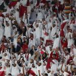 شعب قطر
