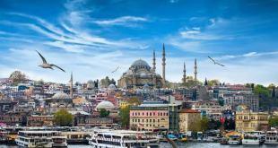 """نتيجة بحث الصور عن اسطنبول"""""""