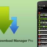 نتيجة بحث الصور عن تطبيق Advanced Download Manager