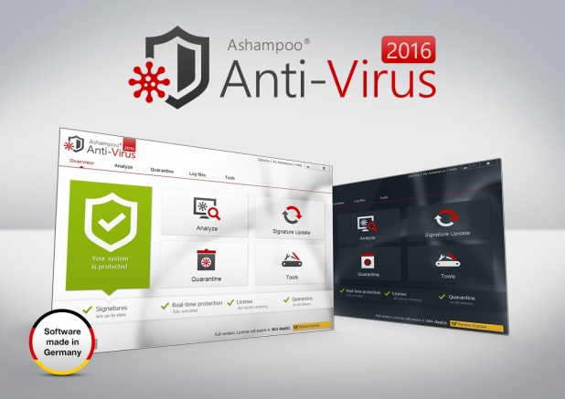 ashampoo anti-virus2