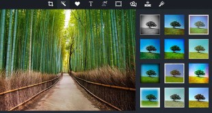 تحميل وتثبيت برنامج piZap للكمبيوتر افضل برنامج تركيب الصور للكمبيوتر