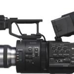 نتيجة بحث الصور عن الكاميرا السينمائية