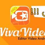 تحميل برنامج vivavideo pro
