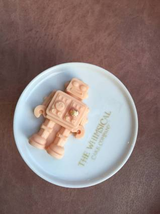 original_valentines-day-chocolates (1)