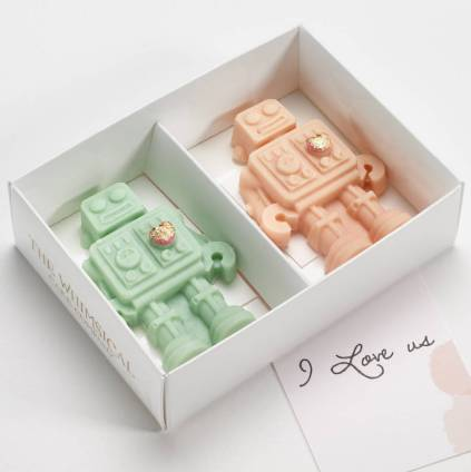 original_valentines-day-chocolates