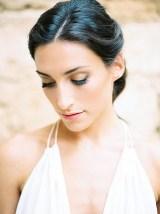 Ashlee Taylor photography