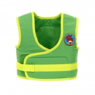 children-bicycle-vest-green-600x600
