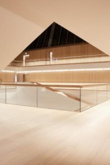 лондонский музей дизайна