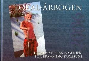 brammingbogen_2006-300x207