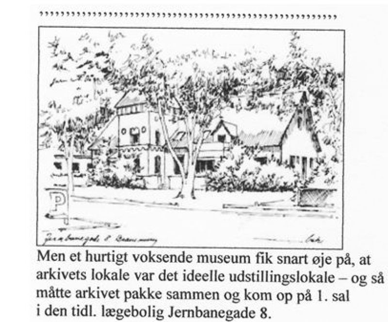 BaksArkivhistorie_6