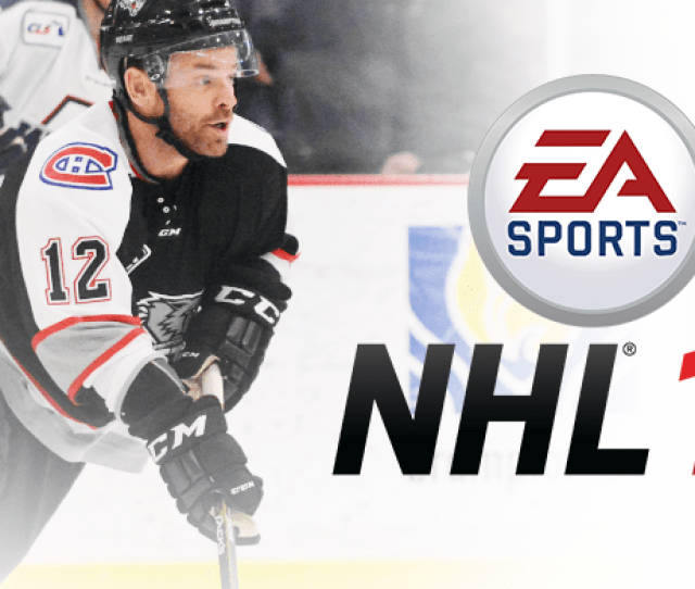 The Premier Aa League In North America And Its 27 Teams For The 2016 17 Season Will Be Available For Play In The Latest Release In The Upcoming Ea