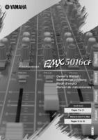 emx5016cf_en_om_c0