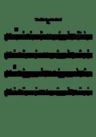 hesleyside-reel-eb