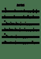 horse_s_brawl_-_bass_clef