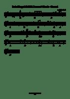 jacks_maggot_tune_and_chords_concert