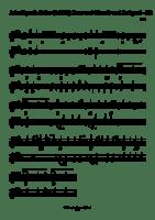 john_ryan_s_polka_tune_and_chords_and_2nd_part_eb