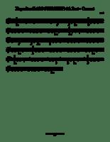 kopenitsa_aabbccddeeff_-_4th_part_-_concert