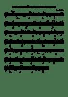 lauriestontune_and_chordsconcert