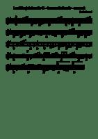 lesmarjolaines_in_g_tandc_concert