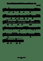 lnb_polka_aabb_tune_and_chords_-_bb