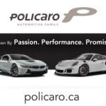 brampton-focus-policaro-digital-ad-300-x-250-revised3