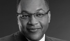 The Honourable Michael H. Tulloch