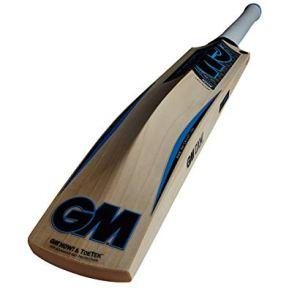 Bat - GM Neon L540 Blade