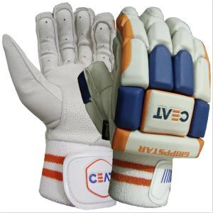 Batting Gloves - CEAT Grippstar LH