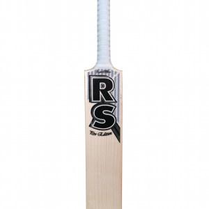 Bat - RS Pro Edition
