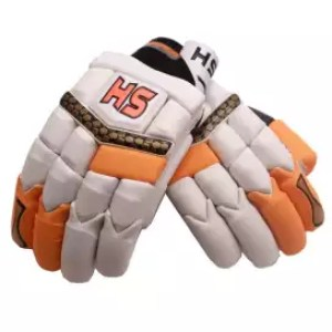 Batting Gloves - HS 96 Player Edition