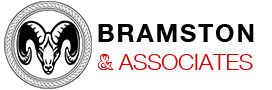 Bramston & Associates