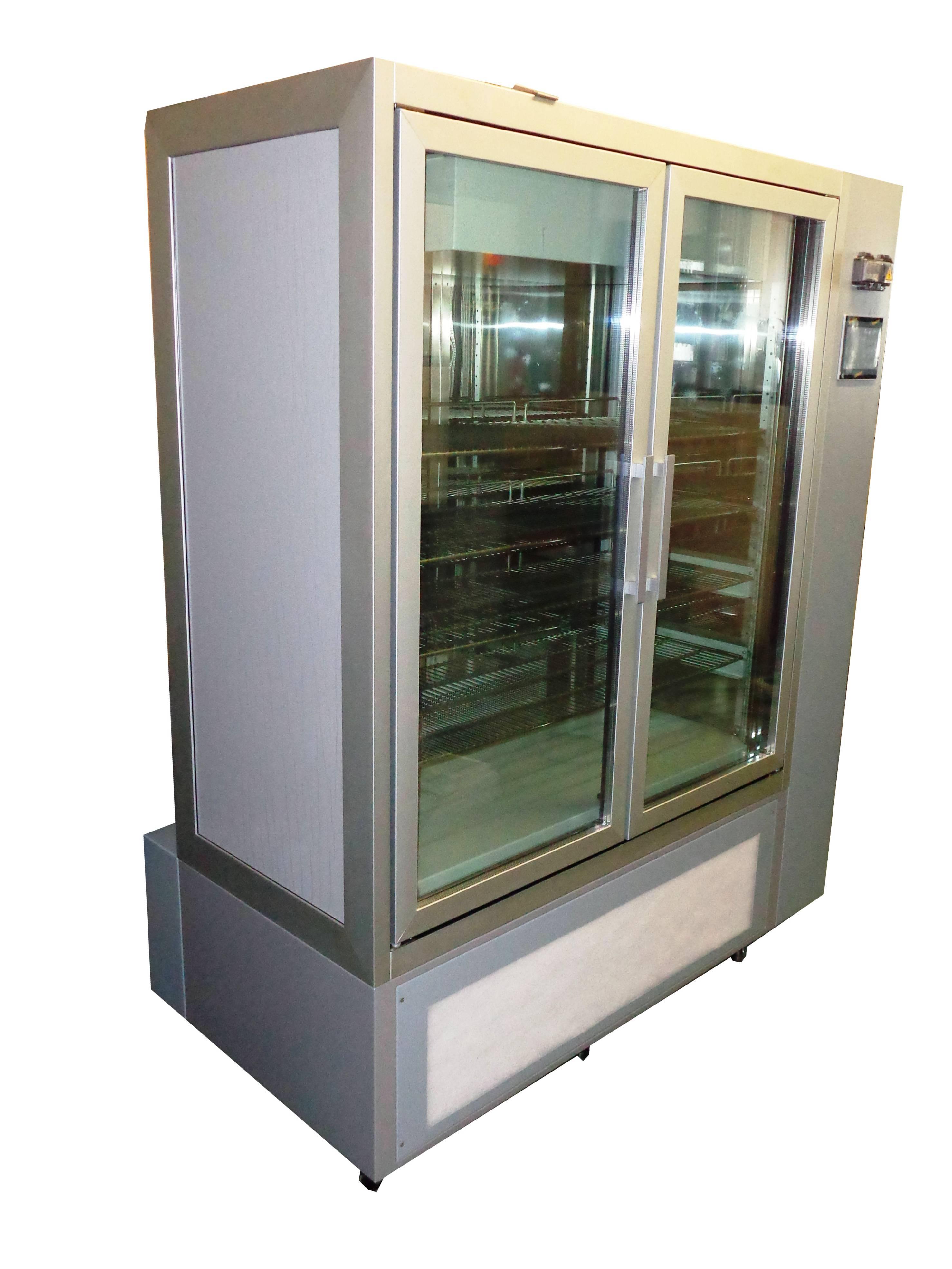 atmosfera-standard-600-branca-idealair