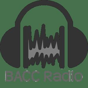 BACC Radio Logo