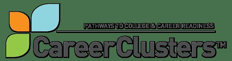 career-cluster1