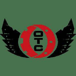 otc_logo_256x256