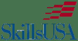 skillsusa_logo_color-trans