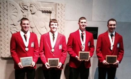 state-winners-2014