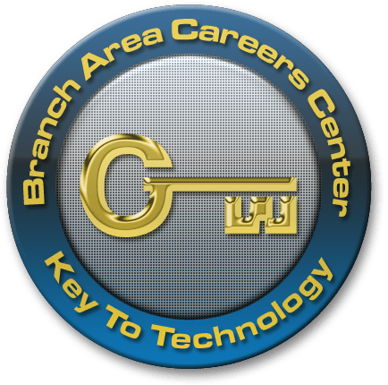 BACC Open House @ Branch Area Careers Center | Coldwater | Michigan | United States