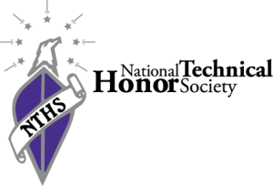 NTHS Induction Ceremony @ Branch Area Careers Center | Coldwater | Michigan | United States