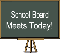 ISD Board Meeting @ Branch ISD Board Room | Coldwater | Michigan | United States