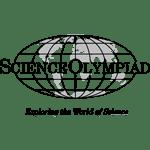 science_olympiad_logo-150