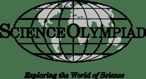 Science Olympiad @ Bronson High School | Bronson | Michigan | United States