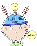 thinking-cap-150