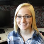Kaitlyn Gallant OJT Spotlight
