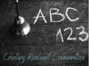 Creating Resilient Communities @ Coldwater High School   Coldwater   Michigan   United States