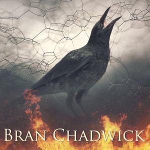 Bran Chadwick