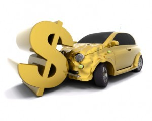 Assurance auto multirisque
