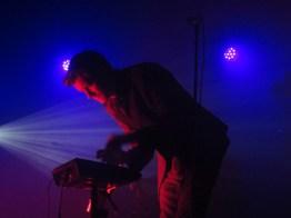 Warhaus @Nuits16 (18)