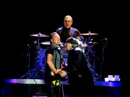 Bruce Springsteen - TW Classic Werchter - july 2016 (10)
