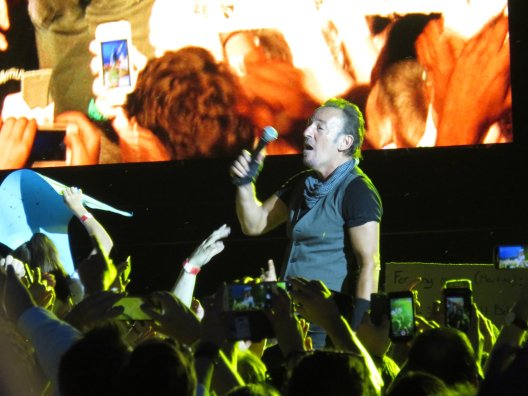 Bruce Springsteen - TW Classic Werchter - july 2016 (100)